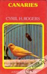 Rogers Cyril H. - Canaries