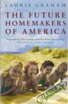 Graham Laurie - The Future Homemakers of America