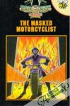 Redfern Norman - The Masked Motorcyclist