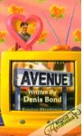 Bond Denis - Avenue