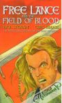 Stewart Paul - Free Lance and the Field of Blood