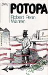 Warren Robert Penn - Potopa