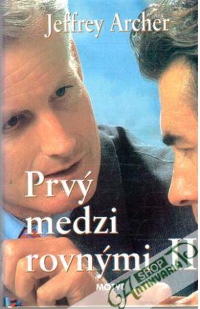 c62ed765ec73 Zločin a trest Dostojevskij Fjodor M. E3222 32 0 0 0 0 Známy román ...