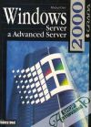 Osif Michal - Windows 2000 Server a Advanced Server