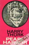 Thurk Harry - Pearl Harbor