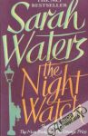 Waters Sarah - The Night Watch