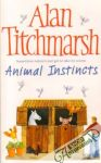 Titchmarsh Alan - Animal Instincts