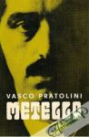 Pratolini Vasco - Metello