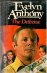 Anthony Evelyn - The Defector