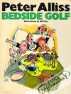 Alliss Peter - Bedside Golf