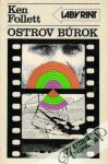 Follett Ken - Ostrov búrok