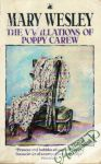Wesley Mary - The Vacillations of Poppy Carew