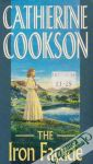 Cookson Catherine - The Iron Facade