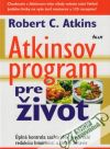 Atkins Robert C. - Atkinsov program pre život