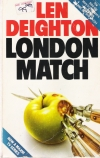 Deighton Len - London Match