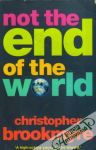 Brookmyre Christopher - Not the End of the World