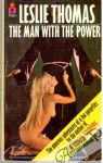 Thomas Leslie - The Man with The Power
