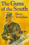 Turtledove Harry - The Guns of the South