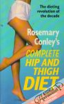 Conley Rosemary - Complete Hip and Thigh Diet