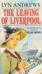 Andrews Lyn - The Leaving of Liverpool