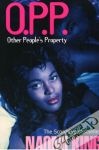 King Naomi - O.P.P. - Other People´s Property
