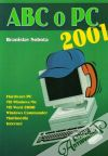 Sobota Branislav - ABC o PC 2001