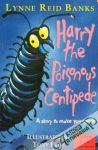 Banks Lynne Reid - Harry the Poisonous Centipede