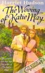 Hudson Harriet - The Wooing of Katie May