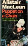 MacLean Alistair - Puppet on a Chain