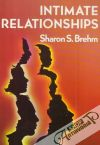 Brehm Sharon S. - Intimate Relationships