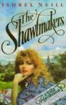 Neill Isobel - The Shawlmakers