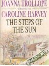Trollope Joanna - The Steps of The Sun