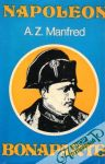 Manfred Albert Z. - Napoleon Bonaparte
