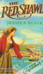 Blair Jessica - The Red Shawl