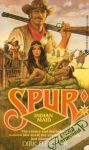 Fletcher Dirk - Spur - Indian Maid