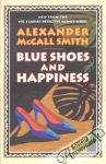 Smith Mc Call Alexander - Blue Shoes and Happiness
