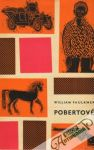 Faulkner William - Pobertové (Reminiscence)