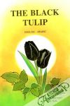 Dumas Alexandre - The Black Tulip