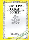 Bryan C.D.B. - The National Geographic Society