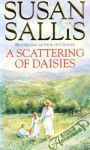 Susan Sallis - A scattering of daisies