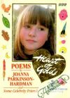 Joanna Parkinson- Hardman - Poems by Joanna Parkinson- Hardman and some celebrity friends