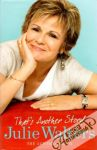 Julie Walters - That´s another story- the autobiography