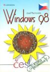 Pecinovský Josef - Windows 98