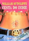 Sutcliffe William - Cesta do Indie