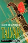 Carter Robert - Talvár