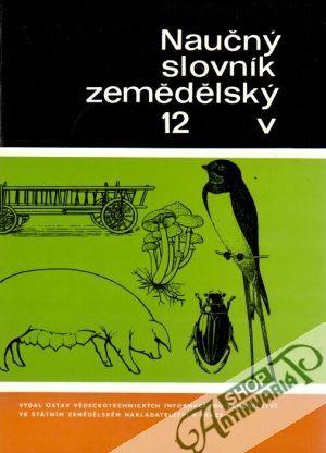 Casanova Giacomo  Pamäti 2. Kniha obsahuje príbehy najväčšieho ... ee9849d3d03