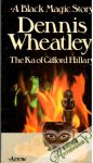 Wheatley Dennis - The Ka of Gifford Hillary