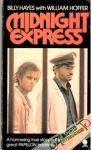 Billy Hayes with William Hoffer - Midnight Express
