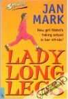 Mark Jan - Lady Long Legs