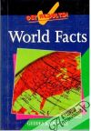 Kolektív autorov - World Facts